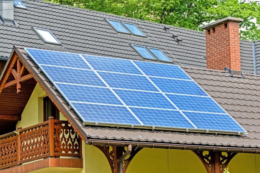 Have You Heard About Solar Energy?