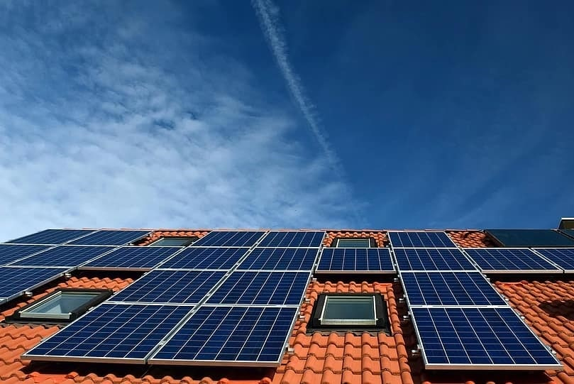 5 Ideas so You Can Get 100% Out Of Your Solar Panels