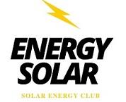 Solar Energy Club