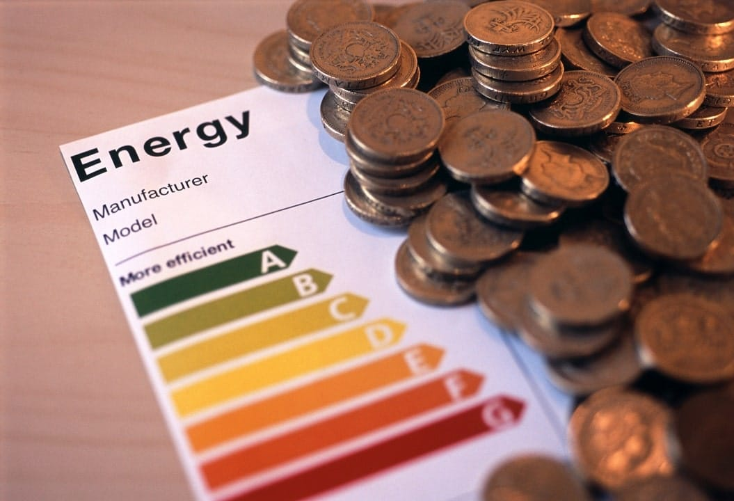 Green Energy Saving Ideas And Electricity Saving Devices That Save Money You Must Know