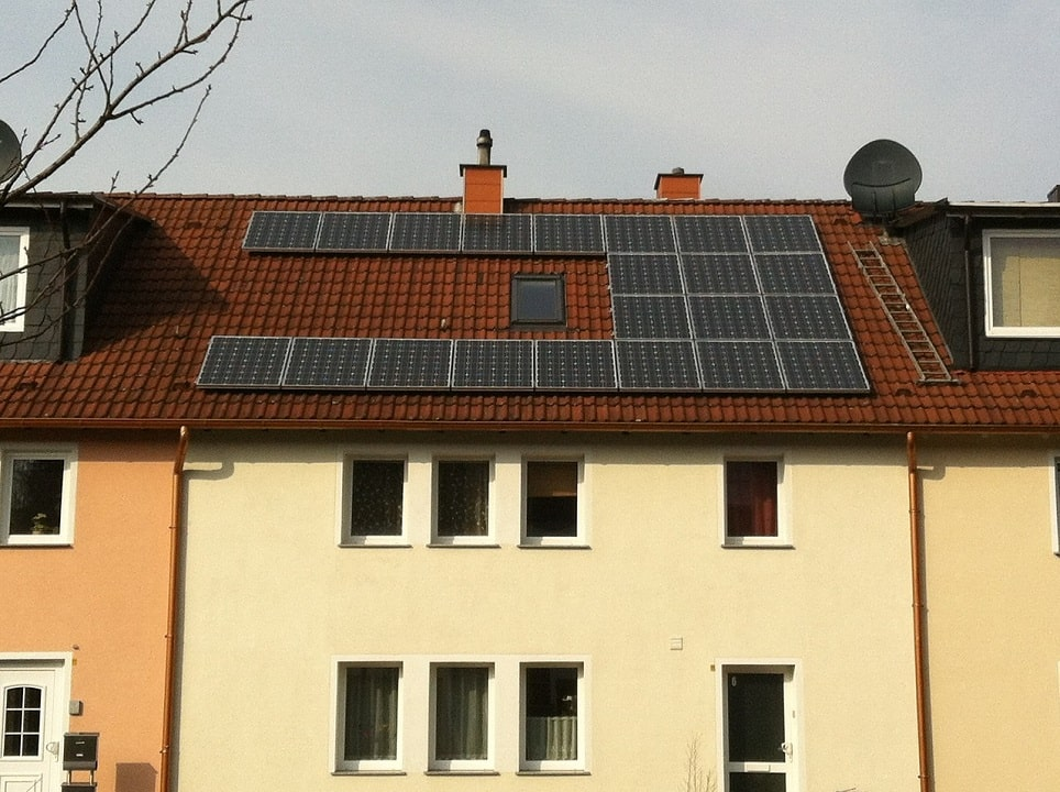 Residential Solar Energy – The Key Features Of A Great Home Solar Panel System Manual Package