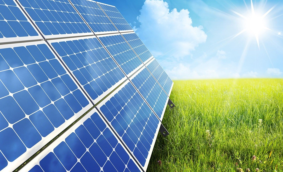 How Efficient Are Solar Panels – Solar Power Efficiency